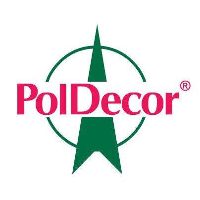 Купити продаж рідкі шпалери PolDecor недорого з доставкою по всій Україні в магазині БудБум