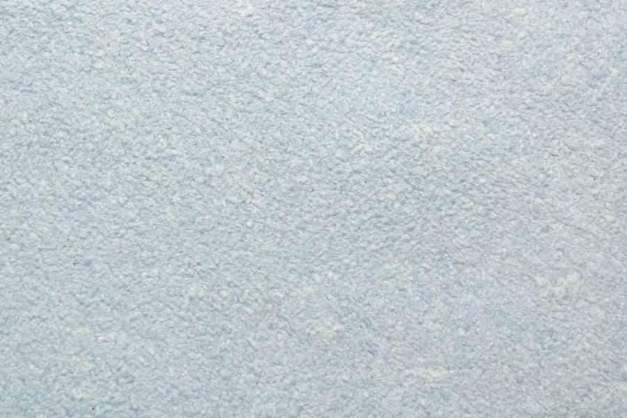 Рідкі шпалери Майстер Сілк 16 колір блакитний ціна купити в Києві і Україні