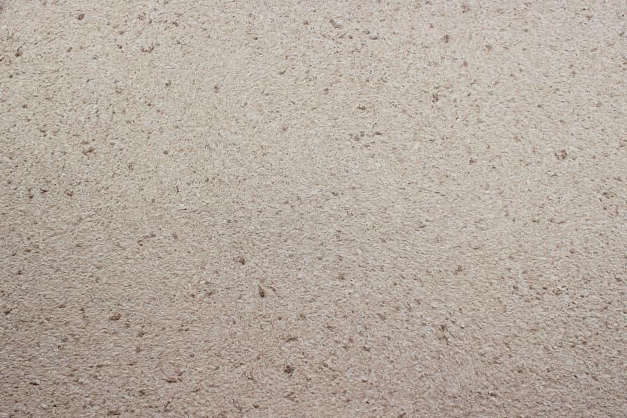 Рідкі шпалери Макс-Колор Тип 91-1 колір кавовий, целюлоза. Ціна 205 грн - Купити в Києві і Україні