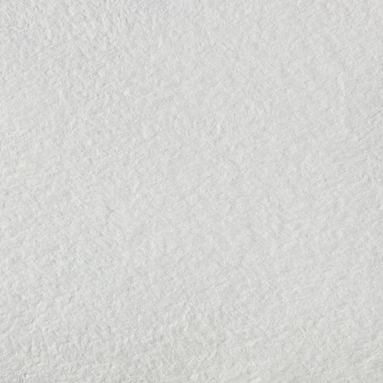 Рідкі шпалери Колір Світло-бежевий, БУДБУМ - Купити рідкі шпалери в Києві, Одесі, Харкові: ціна, відгуки