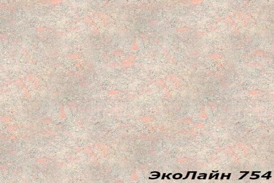 Рідкі шпалери Сілк Пластер купити в Києві Харкові Черкасах в Україні