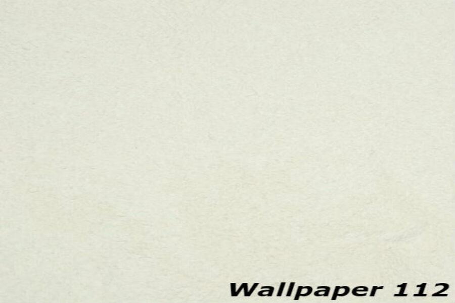 Рідкі обої фото- рідкі обої ціна- купити рідкі обої Валлпапер Київ Україна
