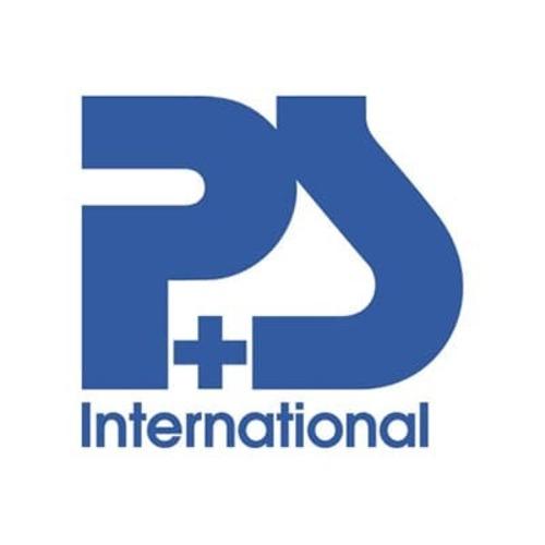 Купити продаж шпалери P + S international з доставкою по всій Україні недорого в магазині БудБум