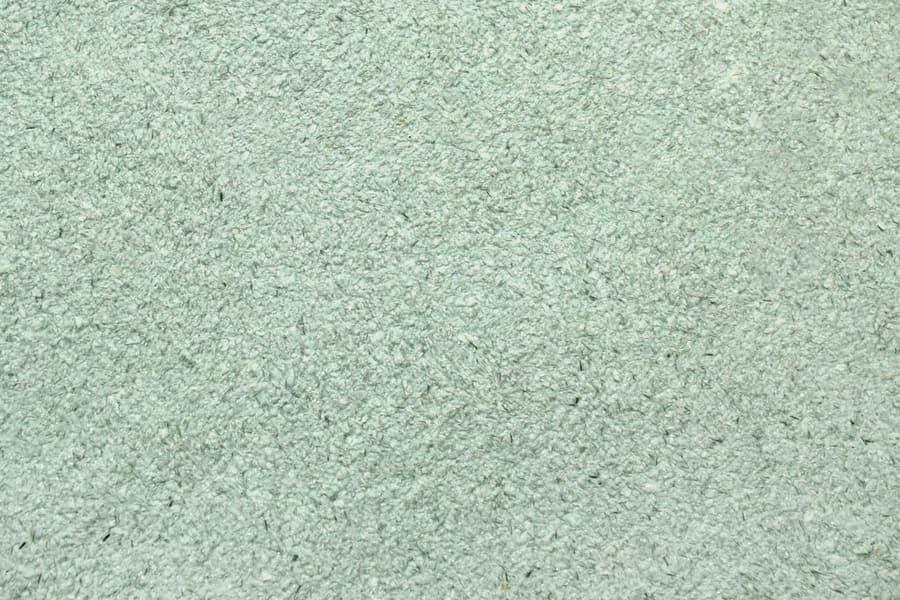 Рідкі шпалери Майстер Сілк 17 колір зелений ціна купити в Києві і Україні