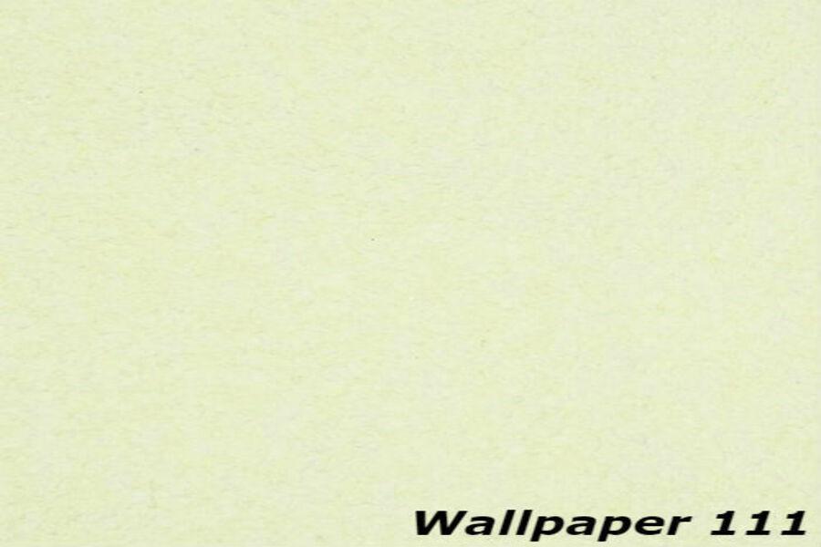 Купити рідкі обої- рідкі обої фото- рідкі обої ціна-рідкі обої Wallpaper 111