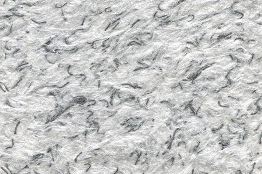 Рідкі шпалери, фото - Колір Сірий - Купити сірі шпалери інтернет магазин БудБум в Києві з доставкою по Україні