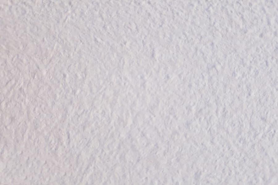 Рідкі шпалери Юрські Фіалка 1506 бежеві - Купити рідкі шпалери - Ціни на БудБум