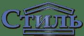 Рідкі шпалери ТМ «Стиль» - якість і доступна ціна