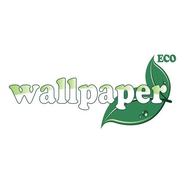 Купити продаж рідкі шпалери Wallpaper Eco недорого з доставкою по всій Україні в магазині Будбум