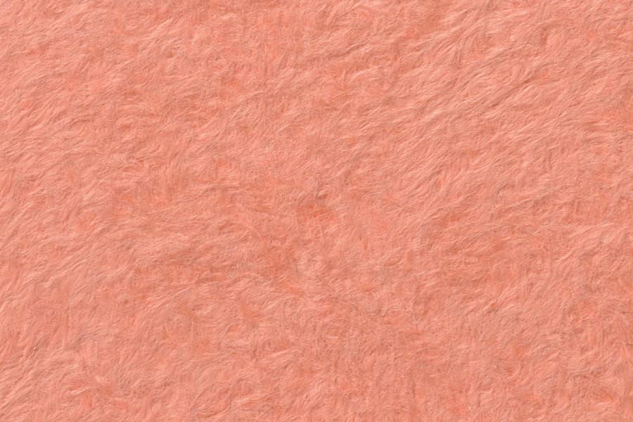 Рідкі шпалери персикові - Купити персикові рідкі шпалери в інтернет магазині БудБум з доставкою Київ і Україна