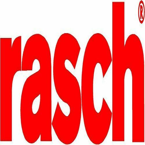 Купити продаж шпалери Rasch з доставкою по всій Україні недорого в магазині БудБум