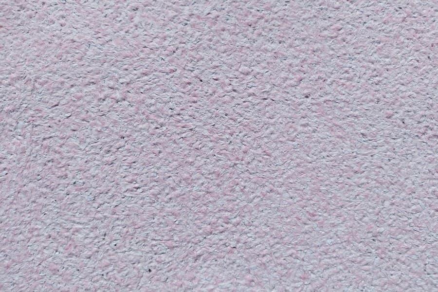 Рідкі шпалери Макс-Колор Тип 189-1 колір світло-рожевий, целюлоза. Ціна 198 грн - Купити в Києві і Україні