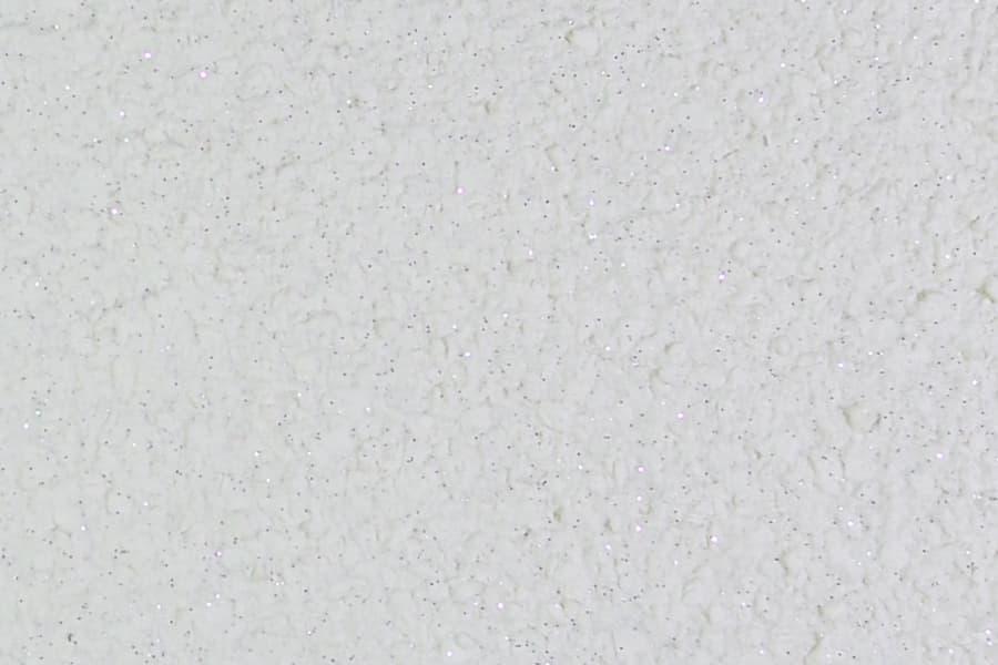 Рідкі шпалери колір срібло ціна купити виробництво доставка по Україні