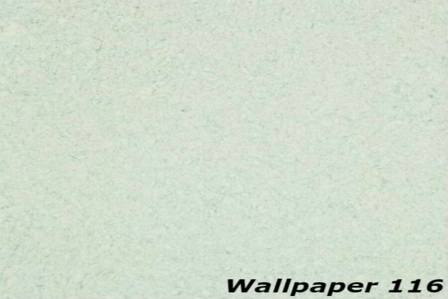Рідкі обої фото ціна Івано Франківськ- епіцентр Чернівці каталог рідкі обої