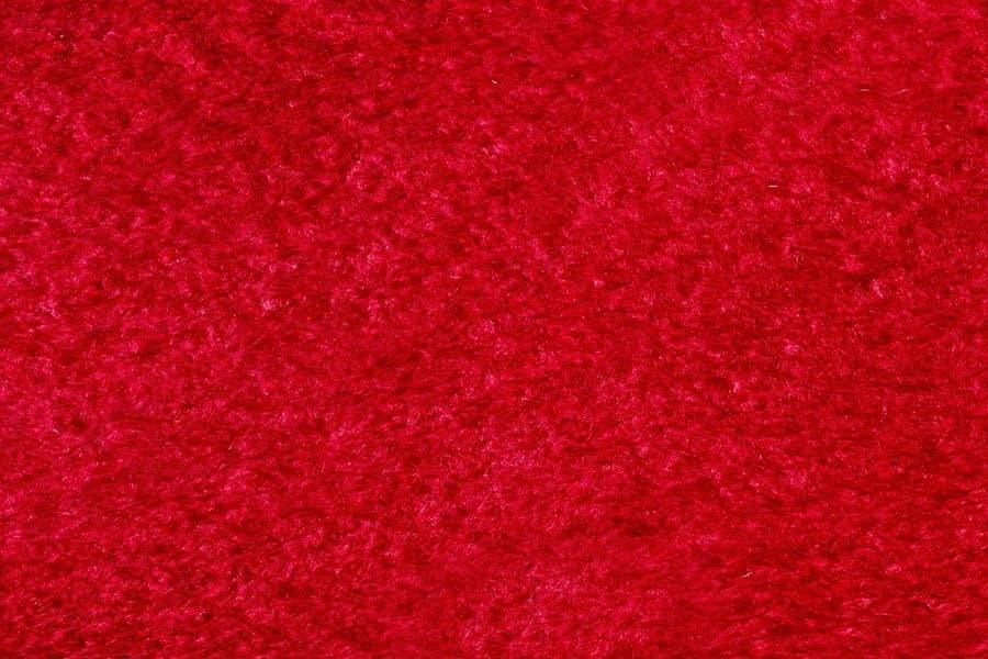 Чернівці каталог товарів рідкі обої - Рідкі шпалери Чернівці ціна купити магазин
