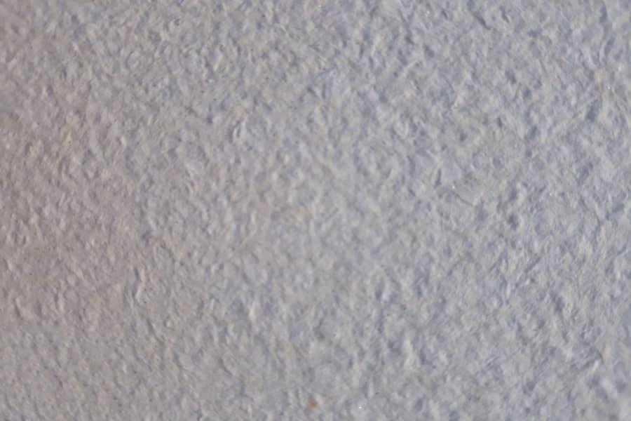 Рідкі шпалери Юрського Фіалка 1518 нектаринові - Купити рідкі шпалери - Ціни на БудБум