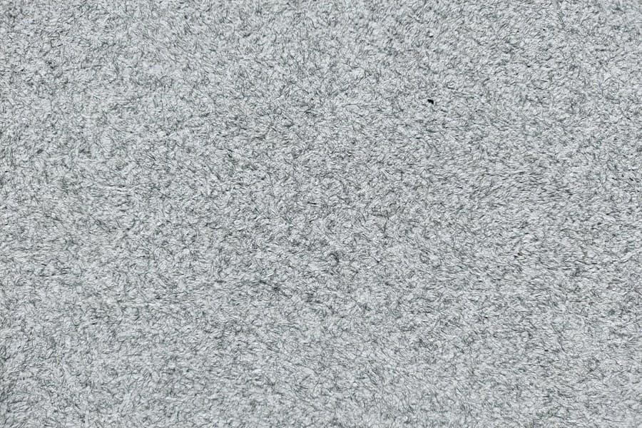 Рідкі шпалери Макс-Колор Тип 185-2 колір сірий, целюлоза. Ціна 170 грн - Купити в Києві і Україні