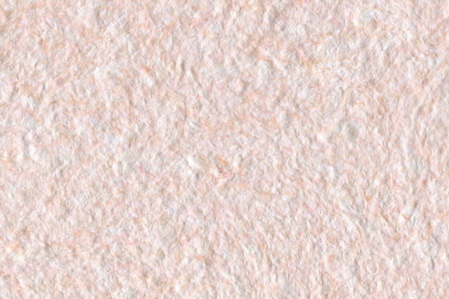 Рідкі шпалери Стиль тип 269 персикові Ціна 120 грн - Купити рідкі шпалери в інтернет магазині БудБум з доставкою Київ і Україна