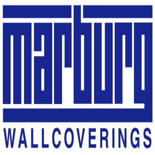 Купити продаж шпалери Мarburg з доставкою по всій Україні недорого в магазині БудБум