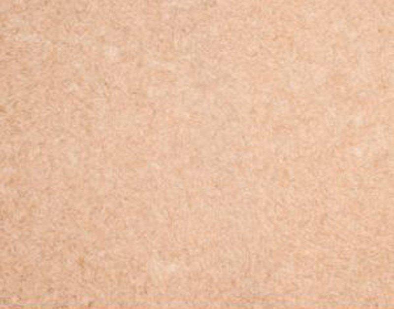 Рідкі шпалери Колір Кремовий, БУДБУМ - Купити рідкі шпалери в Києві, Одесі, Харкові: ціна, відгуки