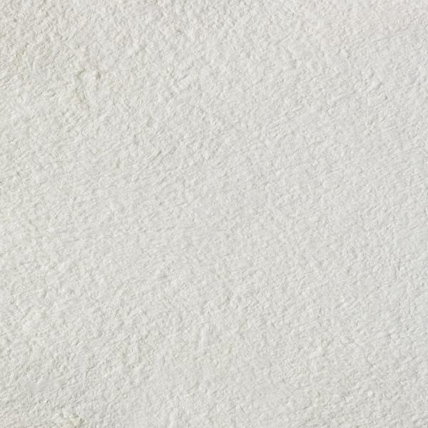 Рідкі шпалери Колір Молочний, БУДБУМ - Купити рідкі шпалери в Києві, Одесі, Харкові: ціна, відгуки