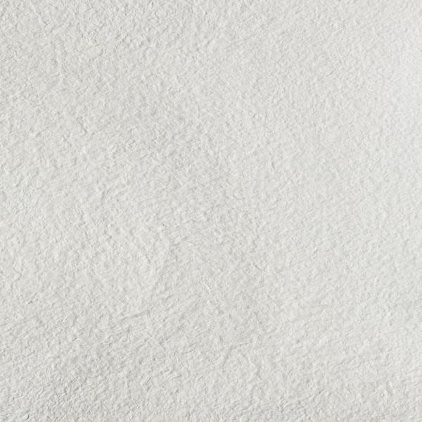 Рідкі шпалери Колір Білий, БУДБУМ - Купити рідкі шпалери в Києві, Одесі, Харкові: ціна, відгуки