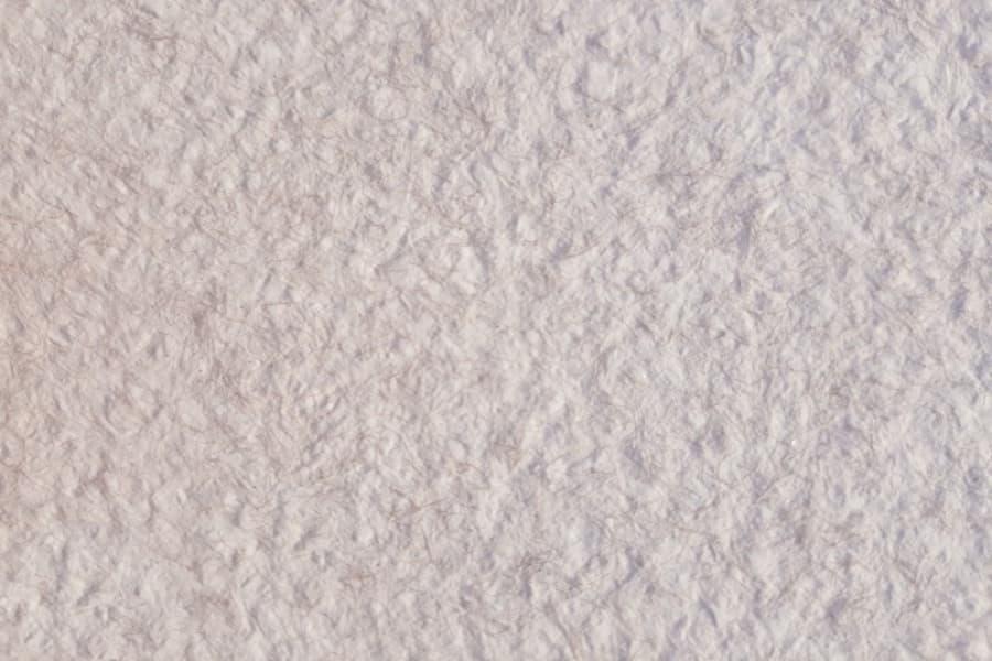 Рідкі шпалери Юрські Фіалка 1502 коричневі - Купити рідкі шпалери - Ціни на БудБум