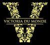 Купити рідкі шпалери Victoria Du Monde з доставкою. Великий асортимент, кращі ціни