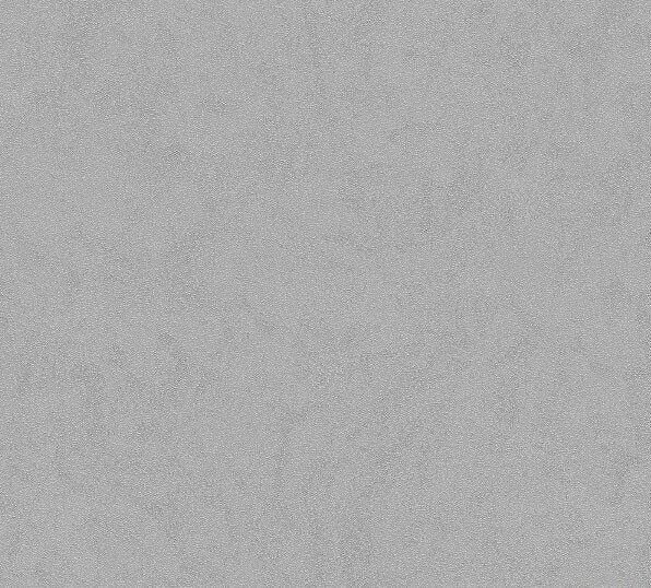 Рідкі шпалери колір Сталевий, БУДБУМ - Купити рідкі шпалери в Києві, Одесі, Харкові: ціна, відгуки