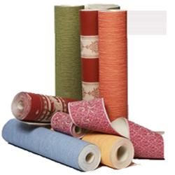 Купити продаж рулонні шпалери каталог в Україні недорого вартість ціна інтернет магазин БудБум
