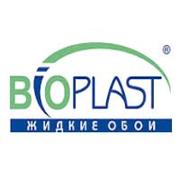 Купити продаж рідкі шпалери Біопласт з доставкою по всій Україні недорого в магазині БудБум