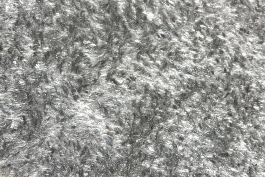 Рідкі шпалери Новий-Тон 202 темно-сірий - Купити рідкі шпалери темно-сірі в інтернет магазині БудБум доставка по Україні