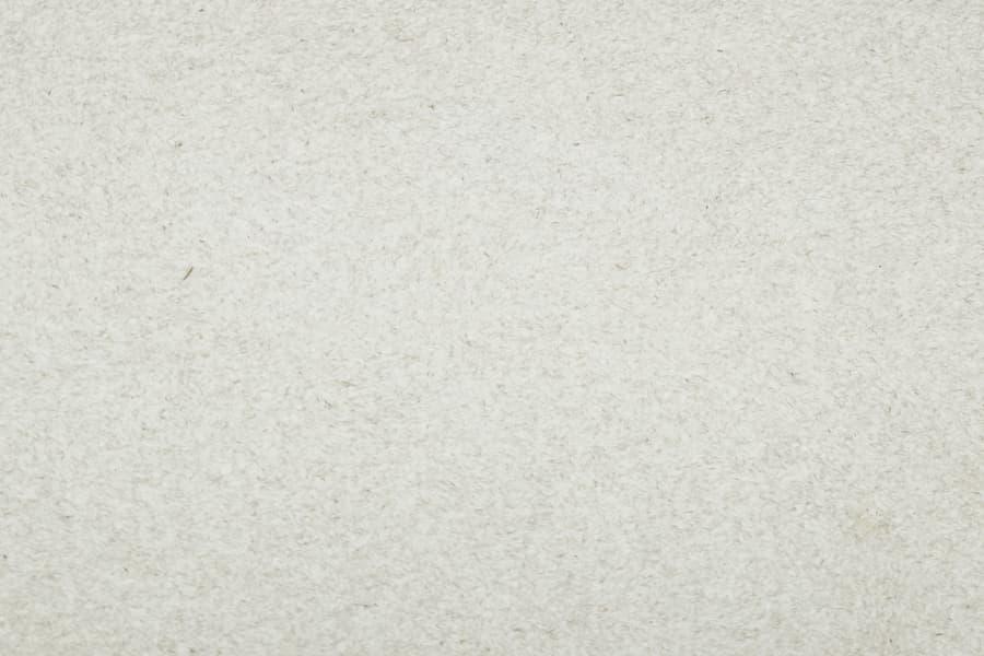 Рідкі шпалери Майстер Сілк 115 купити в інтернет магазині БудБум Буча Київ