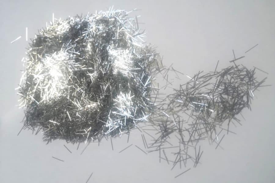 Блиск срібло смужка 10 мм ТМ Юрські купити ціна Київ Україна