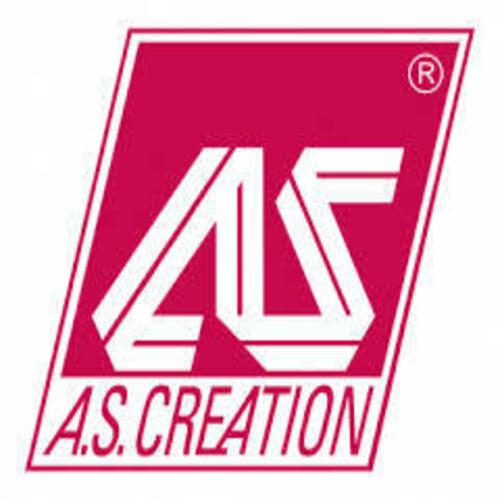 Купити продаж шпалери AS Creation з доставкою по всій Україні недорого в магазині БудБум