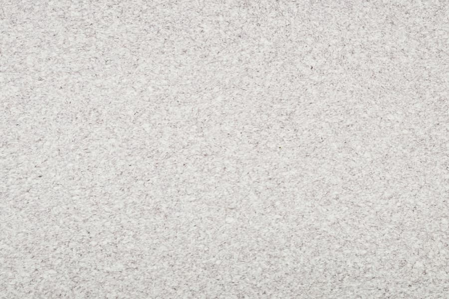 Рідкі шпалери Майстер Сілк 123 колір бордовий - купити бордові рідкі шпалери Україна