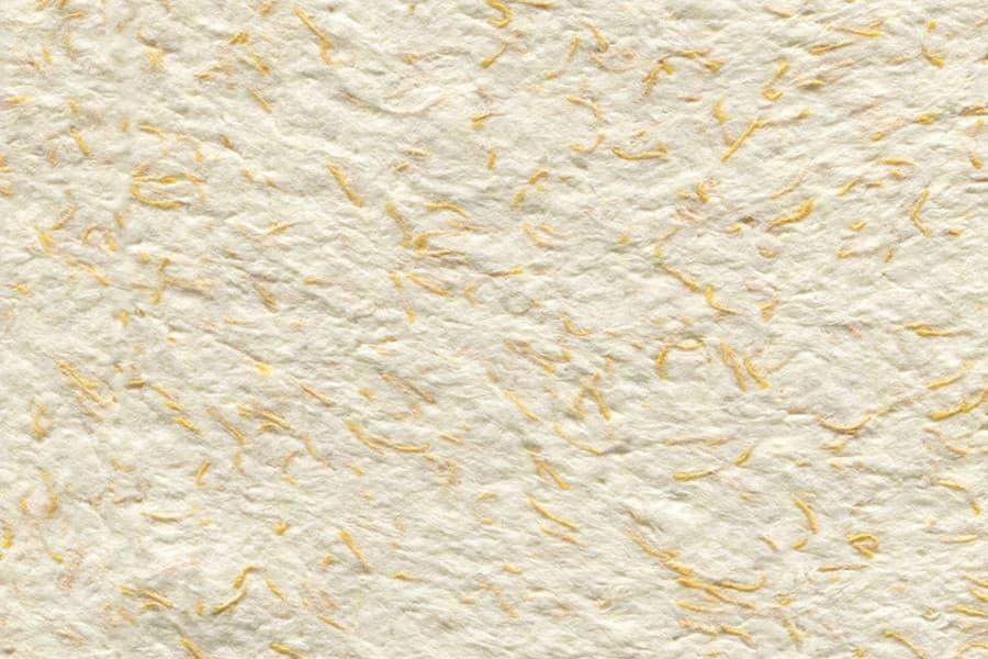 Рідкі шпалери Стиль тип 287 жовті. Купити рідкі шпалери в інтернет магазині БудБум з доставкою Київ і Україна