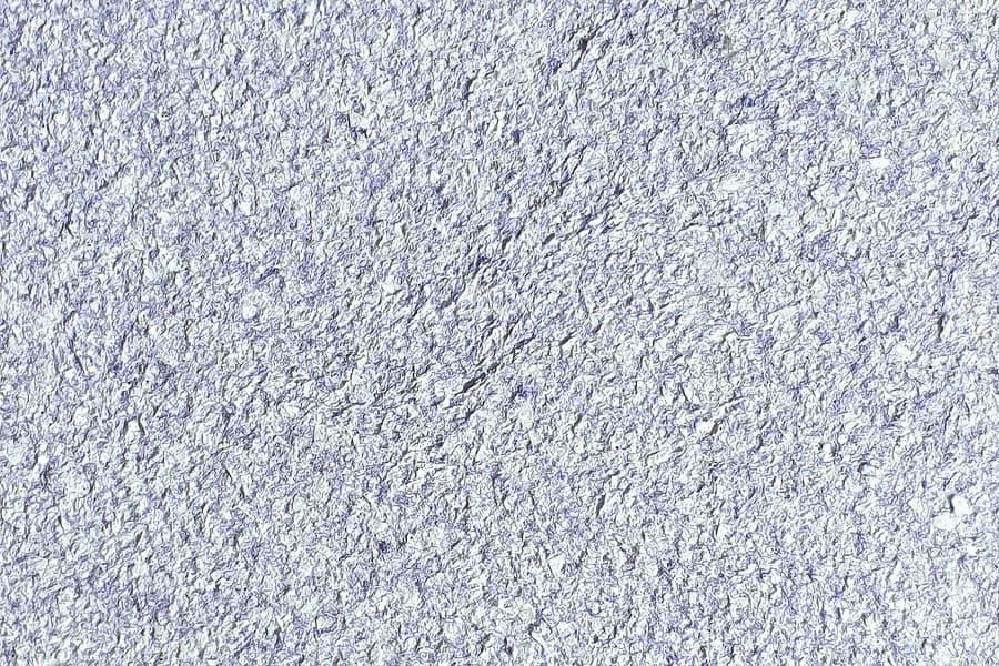 Рідкі шпалери Новий-Тон 55 бузковий колір Ціна 151 грн - Купити в інтернет магазині БудБум доставка по Україні