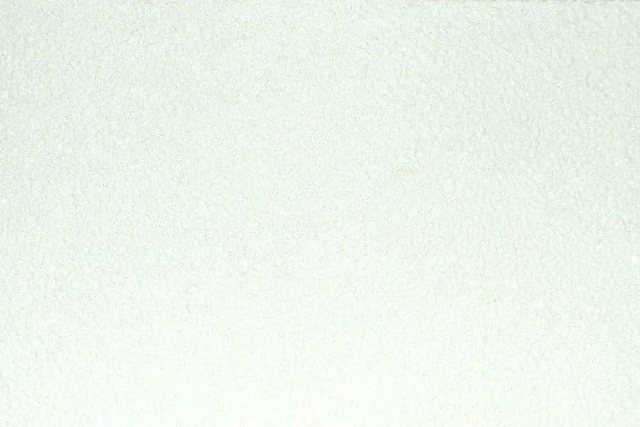 Рідкі шпалери на стіну стелю колір білий замовити купити ціна доставка Україна