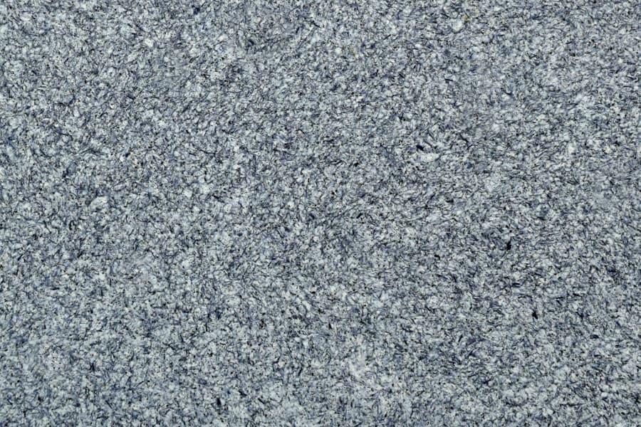 Рідкі шпалери Майстер Сілк 15 колір сірий ціна купити в Києві і Україні