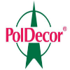 Купити рідкі шпалери від виробника «ПолДекор» інтернет магазин БудБум в Україні