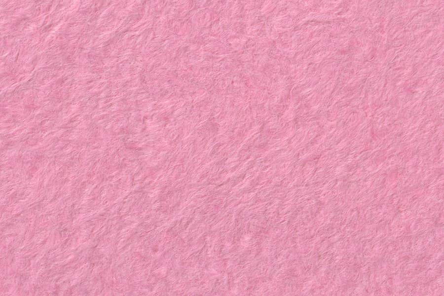 Рідкі шпалери рожеві - Купити рідкі шпалери колір рожевий в інтернет магазині БудБум з доставкою Київ і Україна