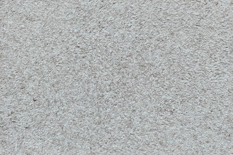Рідкі шпалери Макс-Колор Тип 186-1 колір світло-коричневий, целюлоза. Ціна 182 грн - Купити в Києві і Україні