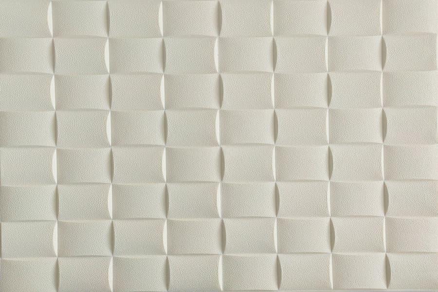 Купити стельова 3D панель 176 плетіння в Україні. Замов зараз. Доступні ціни інтернет магазин БудБум.