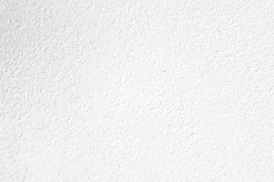 Рідкі шпалери Юрські Фіалка 1517 білі - Купити рідкі шпалери - Ціни на БудБум