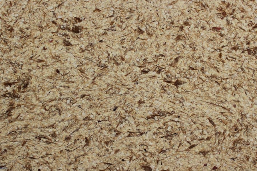 Рідкі шпалери Макс-Колор тип ЛК-7 колір коричневий, целюлоза. Ціна 248 грн - Купити в Києві і Україні