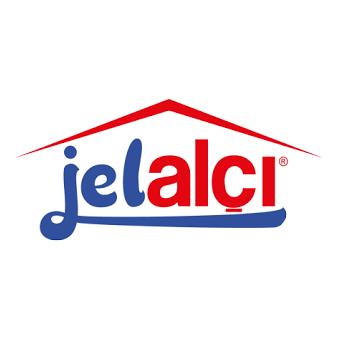 Купити продаж рідкі шпалери JELALCI недорого з доставкою по всій Україні в магазині БудБум