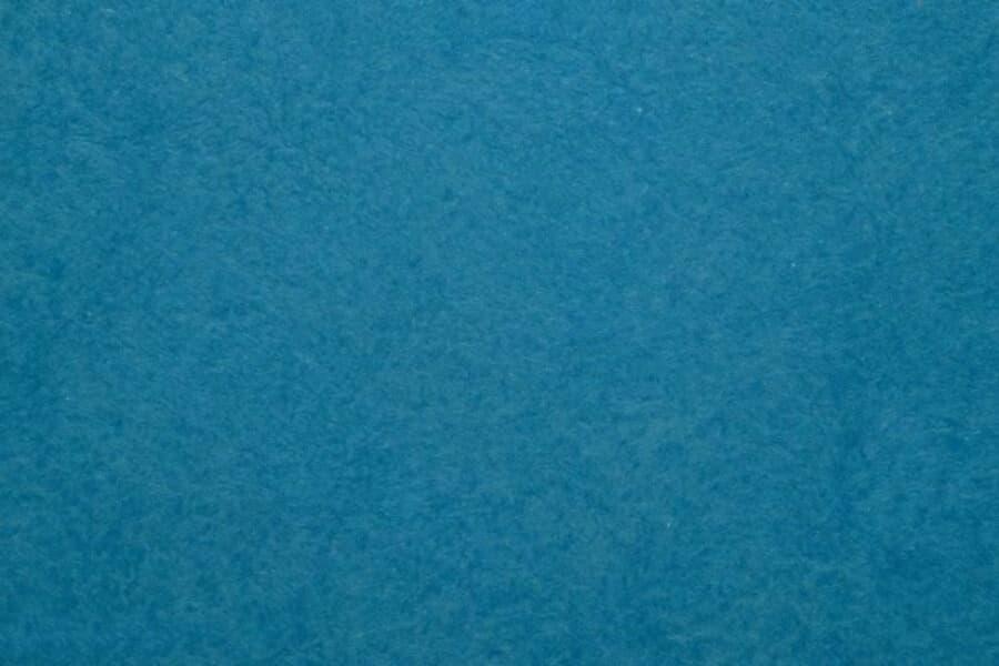 Рідкі шпалери Бегонія сині ціна купити- Купити сині рідкі шпалери Київ