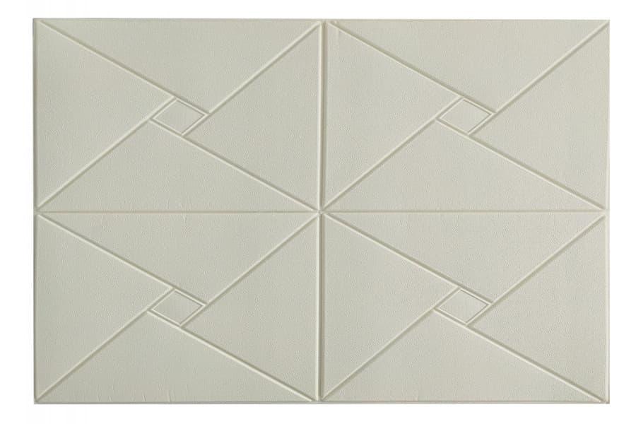 Купити стельова 3D панель 173 квадрати в Україні. Замов зараз. Доступні ціни інтернет магазин БудБум.