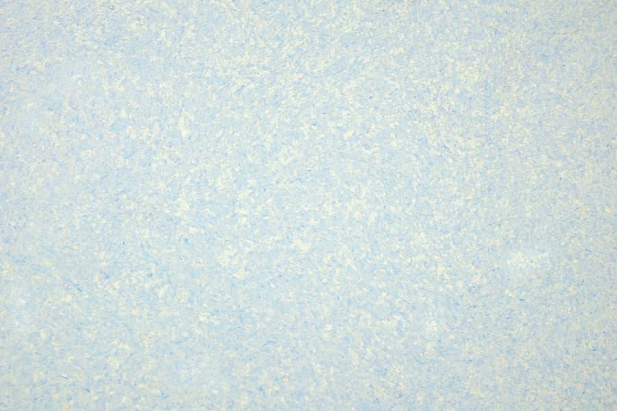 Рідкі шпалери Майстер Сілк 119 колір блакитний - рідкі шпалери на стіну стелю